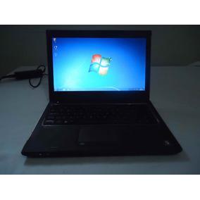 Notebook Dell Vostro 3460 Intel Core I5 - Usado