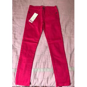 Pantalon Para Niña Marca Circus
