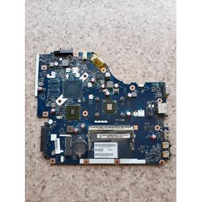 Placa Mae Acer Aspire 5253 P5we6 La-7092p Rev: 1.0