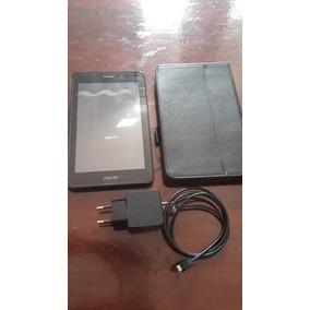 Tablet Asus K004 Usado