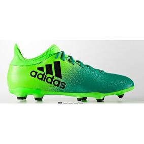 Chuteira Adida 163 Fg Campo - Chuteiras Adidas para Adultos no ... 7e867ee7989b6