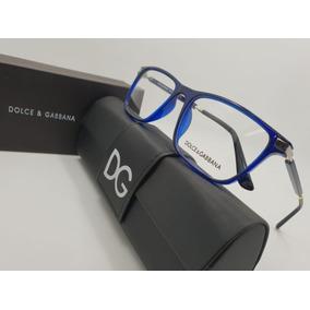 97b77b4255 Gafas Dolce Gabbana Doradas Accesorios Lentes - Gafas en Mercado ...