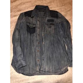 97797db82b88b Camisa De Jeans De Trabajo - Ropa y Accesorios en Tucumán en Mercado ...