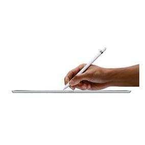 Apple Pencil - Caneta Para Ipad Pro E New - Original - A1603