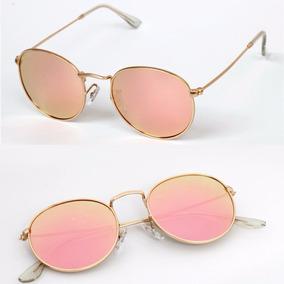 Oculos De Sol Retro Branco Estilo Carminha Avenida Brasil - Óculos ... e38d7b9270