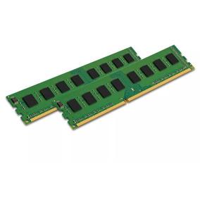 Memoria Ram Ddr3 2gb 1333 Mhz Intel Amd Pc Nuevas