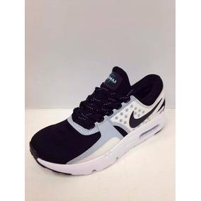 newest f91ba 6b993 Zapatos Nike Air Max Zero Caballero Y Dama