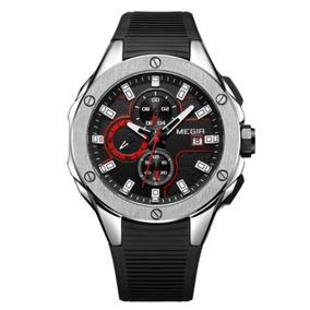 ffb185360ba Relogios Masculinos G Shock Grandes Masculino - Relógios De Pulso no ...