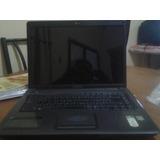 Laptop Presario F700 Para Refacciones Ya No Quiso Prender