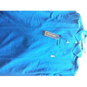 Camisa Polo Lacoste/ Ralph Lauren Originais 33988876260