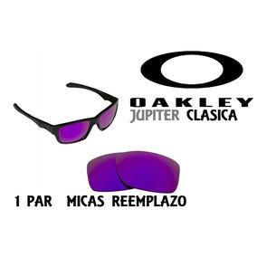 41df45bac2 Lentes Oakley en Temuco en Mercado Libre Chile
