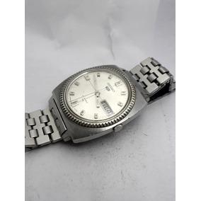 708737cdd7e Relogio Seiko Modelo 7006 5020 - Relógios De Pulso no Mercado Livre ...