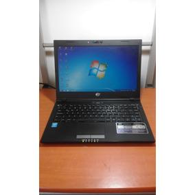 Laptop Intel Core I7- 4510u 2.0ghz Memoria 8gb Disco 500gb