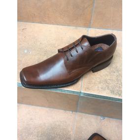 803eab4b9f4 Direcciones De Tiendas De Zapatos Muro en Mercado Libre México