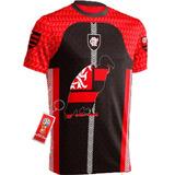 Camisa Flamengo Anjos Do Ninho Urubu Homenagem #forçafla