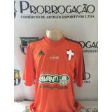 ** Palmeiras # 47 # adidas # Usada Em Jogo ***