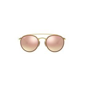 61d39914eab78 Arma o De Oculos Anos 70 Oculos Ray Ban Round Sol - Óculos no ...