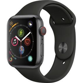 Apple Watch Series 4 44mm Gps + Celular Nuevo Y Sellado