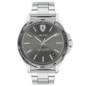Relógio Scuderia Ferrari 830526