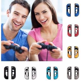 Nintendo Switch Joy-con Controle Acessórios Nintendo Switch