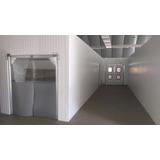 Porta Flexdoor 1,80 X 2,0m