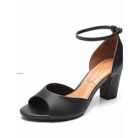44245b842cc81 Zapato Vizzano 2018 Mujer Sandalias - Zapatos en Mercado Libre Argentina