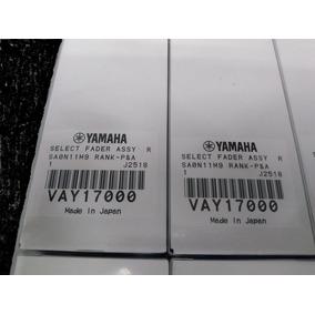 Potenciometro Fader Motorizado Yamaha 01v96 Ls9 (alps)