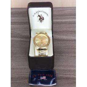 a155ec103c9 Polo Assn. Women S Usc40060 - Relógios no Mercado Livre Brasil