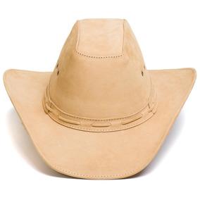 Chapã©u Country Feminino - Chapéus para Masculino no Mercado Livre ... 683c3412082