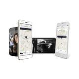 Celular Ideal Para Uber Posh X511 1g 8g Mppsohl600ablk/new