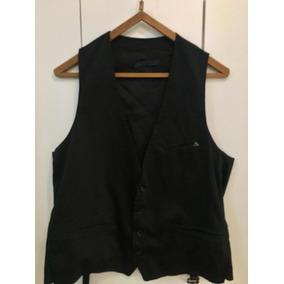 Chaleco Negro Para Mujer De Vestir - Ropa y Accesorios c6d5b44bb69d