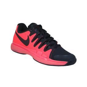 Tenis Nike Lunarlon Vapor Tour - Tênis no Mercado Livre Brasil d367fc2a6461c