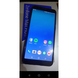 Zenfone Max Pro M1 Na Garantia