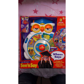 Juguetes Mattel Para Nino Nina Y Bebe En Mercado Libre Mexico