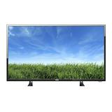 Pantalla Tv Led 40 Pulgadas Led 1080p 60hz Rca