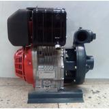Motobomba Lambardini Diesel 7.5hp Altra Presion 2x2