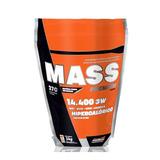 Mass Premium Series 14400 - 3000g - New Millen - Promoção