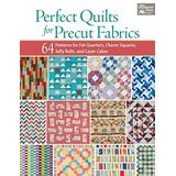 Martingale That Patchwork Place Perfect Quilts