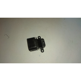 Conector Conn 5 Vbc Xw4f-14a624