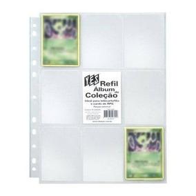 10 Envelopes Para Cards Yes Rcp1097 - Embalagem C/ 10pçs