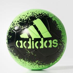 Balones Futbol Soccer Futbol Balones en Michoacán en Mercado Libre ... 9364cbab1368f