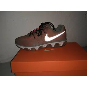 Zapatos Nike Tailwind 8 Original