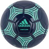 Adidas C U Azul Bola - Bolas de Futebol no Mercado Livre Brasil c0a2603ac85ee