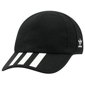 Gorra Adidas 3 Stripes en Mercado Libre México 422094e73a7b9