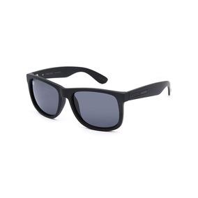Óculos Redondo De Sol Santa Catarina - Óculos no Mercado Livre Brasil 7089da68a0