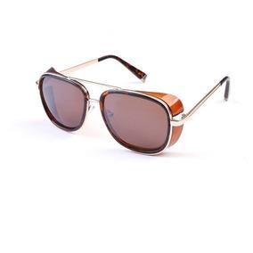 fdb0671f78a94 Oculos Quiksilver Ferris Marrom De Sol - Óculos no Mercado Livre Brasil