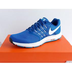 Tenis Nike Run Swift ¡originales¡ Envios Gratis