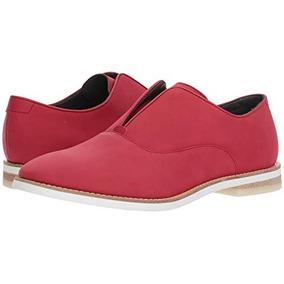 Auston Zapatos Zapatos Calvin Klein 50434883 Calvin Klein qw88xTEX0