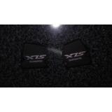 Tapas Slx Para Shifters Serie 7000-8000 (slx-xt)