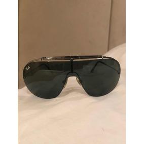 71 Ray Ban Modelo 3274 001 - Óculos no Mercado Livre Brasil b92a0d4331